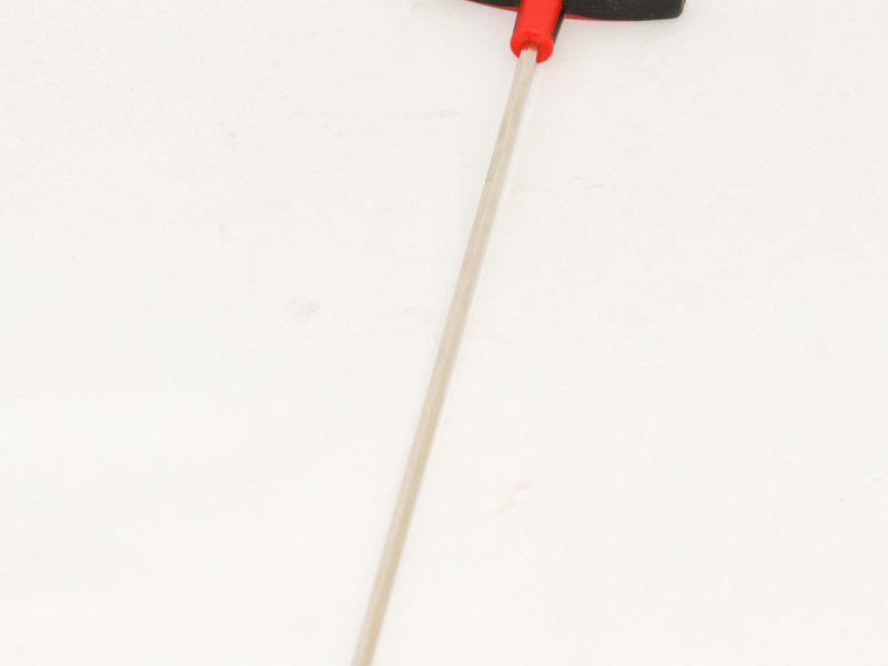 T-Griff 6-kant Schraubendreher für Multi 3000