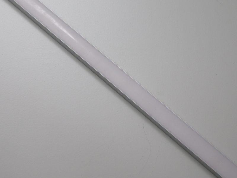 LED Lichtleiste für Multi-3000
